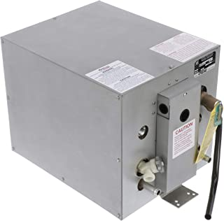 marine hotwater heater