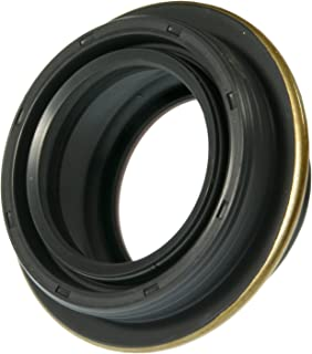 Best output shaft seal install tool Reviews