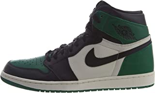 69f148be1d6 Jordan Shoes: Buy Jordan Shoes online at best prices in India ...