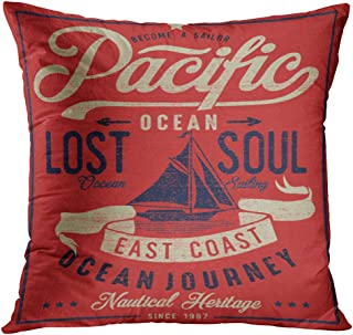 Best vintage nautical graphics Reviews