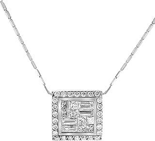 Best moon paris jewelry Reviews