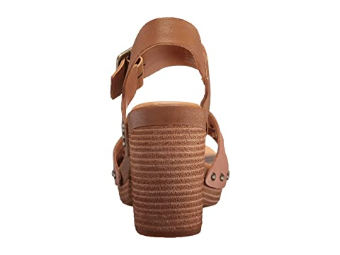 LeatherBlush Ease Blush Teak Light Grain Full Combo Black Pasilla Brown Full Kork Grain gqX8X
