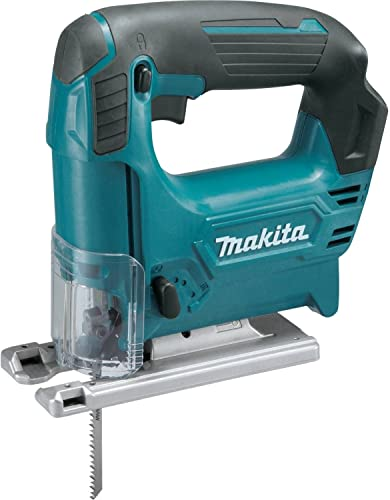 lowest Makita high quality VJ04Z 12V MAX new arrival CXT Lithium-Ion Cordless Jig Saw, Tool Only outlet sale