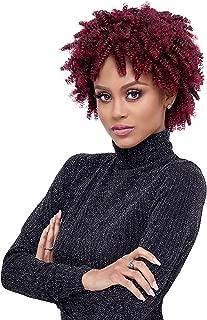 kima kalon crochet hair
