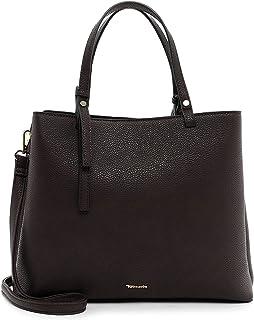 Tamaris bags Brooke