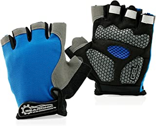 Best cycling gloves online Reviews