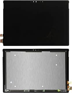 Best repair microsoft surface pro 4 screen Reviews