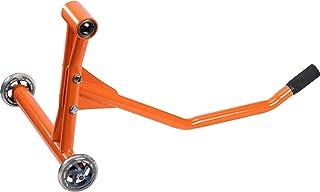 Suchergebnis Auf Für Hi Q Tools Motorräder Ersatzteile Zubehör Auto Motorrad