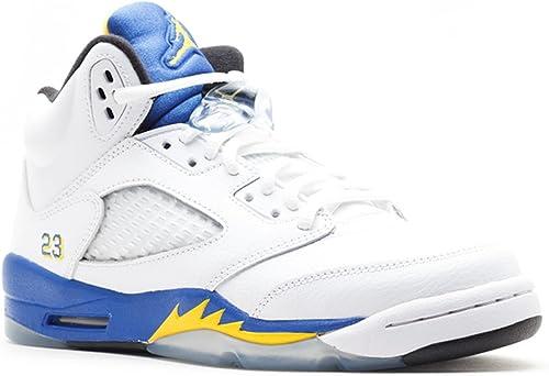 Jordan Nike Air 5 Retro Laney