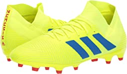 018ddb0ed Solar Yellow Football Blue Active Red