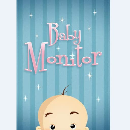 WiFi Baby Monitor Free product image