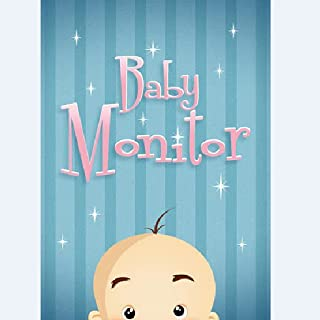 WiFi Baby Monitor Free