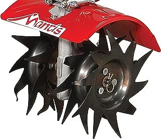 Mantis 1622 Power Tiller Tines for Gardening