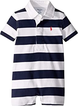 595559b25 Ralph Lauren Baby  Selected For You