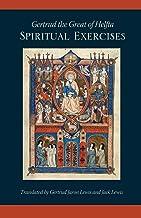 Gertrud the Great of Helfta: The Spiritual Exercises