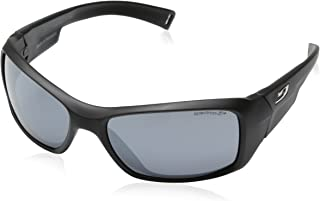 Julbo Kid's Rookie Sunglasses with Spectron 3+ Lens