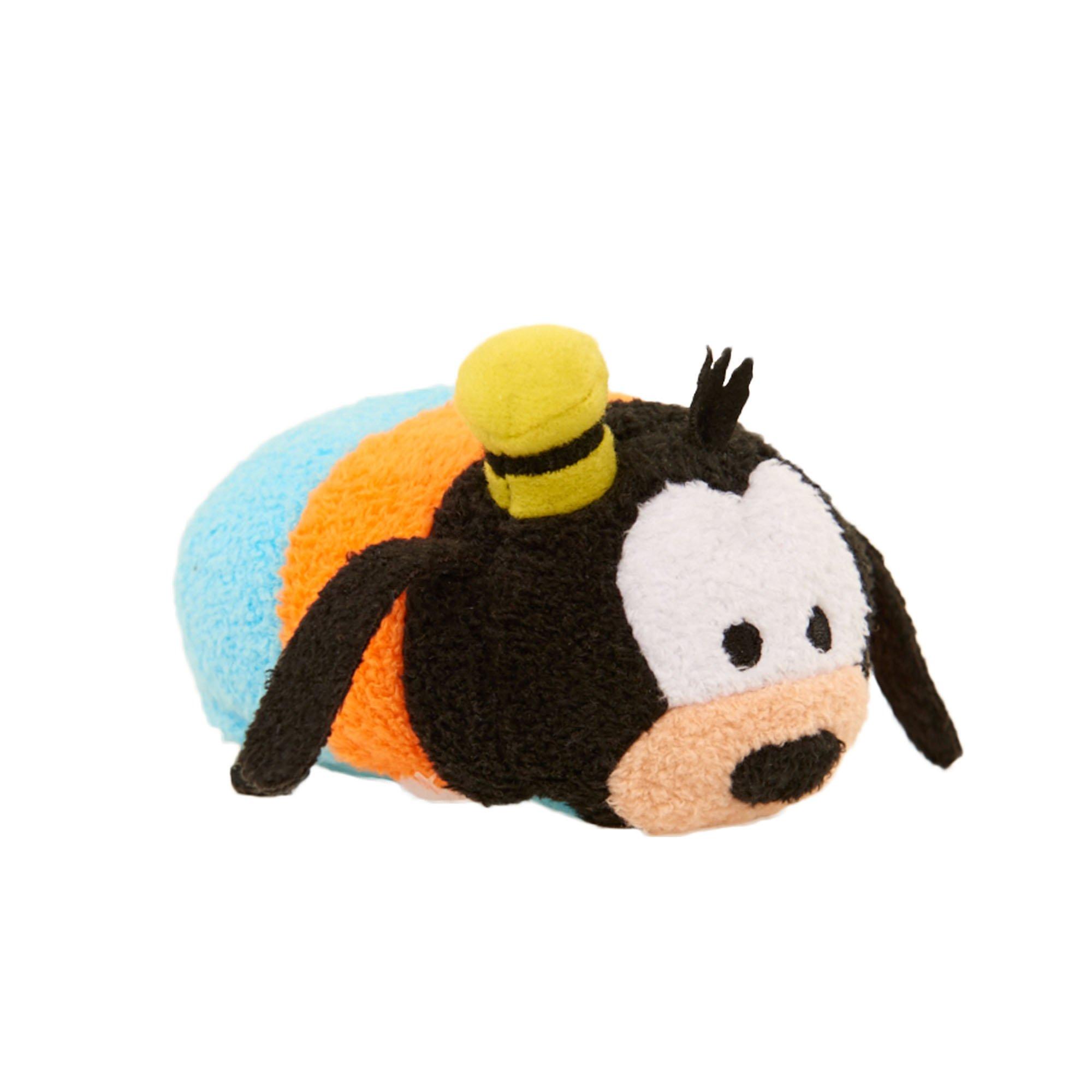 Disney Tsum Tsum Lights /& Sounds Goofy