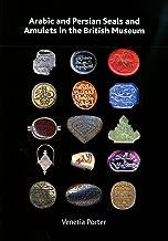 Best alexander in arabic Reviews