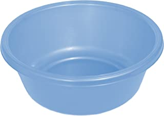 Best plastic sink basin Reviews
