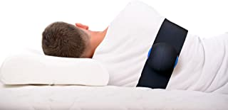 SnoreOver Anti-Snoring Belt (Large)