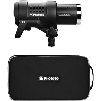ProfotoD2 500Ws AirTTL Monolight