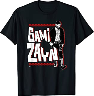 Best zayn t shirt Reviews