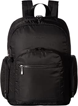 "Inter-City RFID 15"" Backpack"