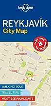 Best reykjavik road map Reviews