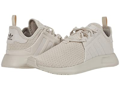 adidas Originals Kids X_PLR C (Little Kid) (Clear Brown) Boys Shoes