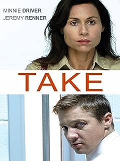 Best take five video Reviews