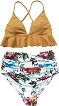 bikini korean style