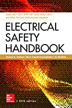 Best electrical safety handbook Reviews