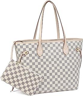 73ea235c92fa Amazon.com: Ivory - Handbags & Wallets / Women: Clothing, Shoes ...