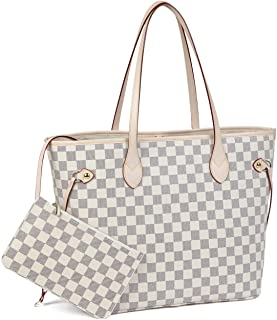 Best louis vuitton neverfull diaper bag Reviews