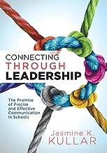 Mejor Effective School Leadership de 2020 - Mejor valorados y revisados
