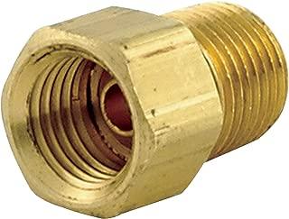 Best automotive brass fittings Reviews