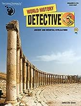 ancient civilizations history book