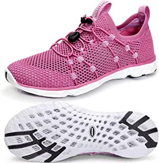 Jsport Water Shoes Women