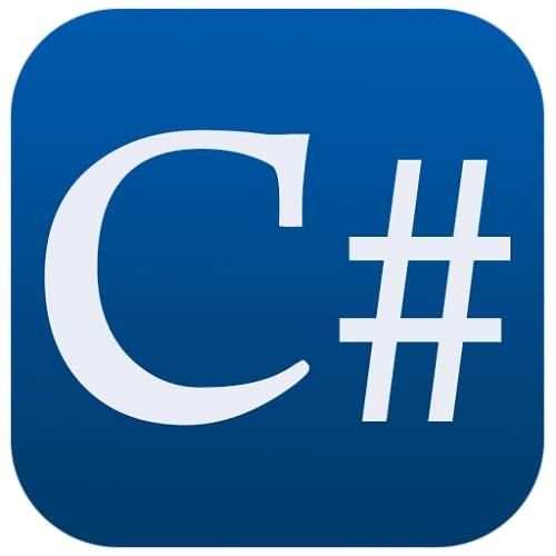 C # (c sharp) learning.C sharp programming language .