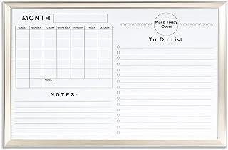 Amazon.com: Vista Calendar