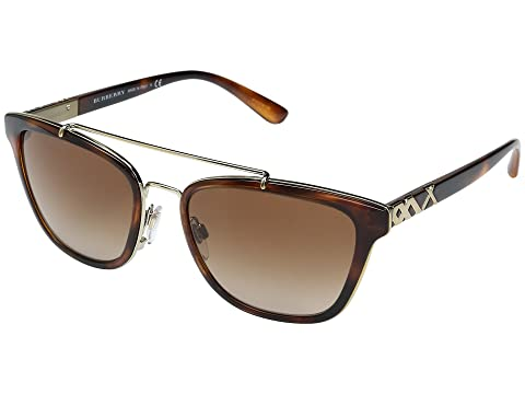 Burberry 0BE4240
