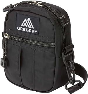 (グレゴリー) GREGORY QUICK POCKET クイックポケット S ショルダーポーチ トラベル grb071506103