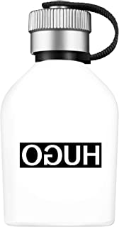 Hugo Boss Reversed Eau de Toilette Spray
