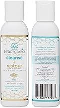 anti aging cleanser by Era Organics