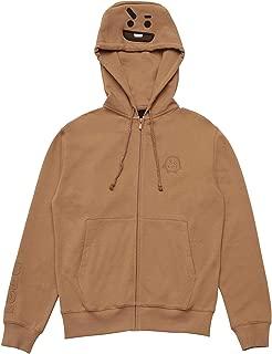 Best bts clothing line Reviews