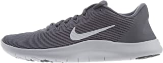 Women's Flex RN 2018 Running Shoe