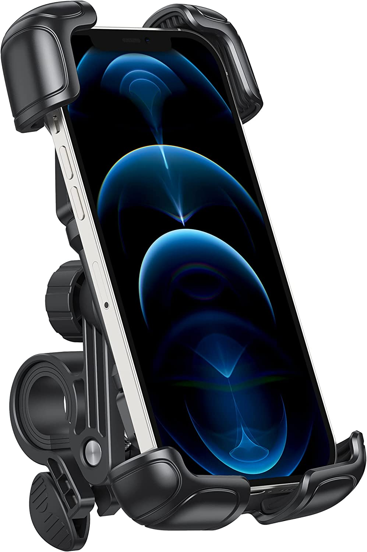 Omonton Bike Phone Mount Holder  $9.99 Coupon