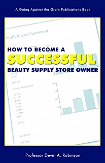 Best beauty supply institute online Reviews