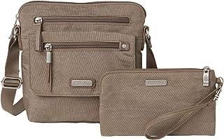 حقيبة ظهر باغاليني مع سوار هاتف RFID