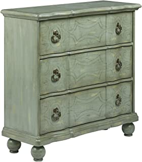 Best antique bachelor's chest Reviews
